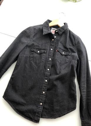 Оригінал рубашка