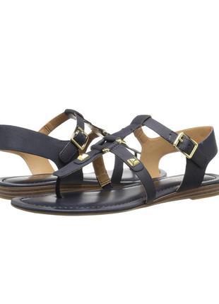 Franco sarto сандалии босоножки бренд оригинал из сша