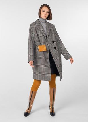 Трендовое пальто из коллекции сайта asos