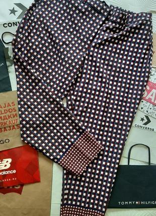 Непревзойдённые брюки violeta mango