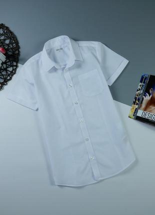 Рубашка на 11 лет/146 см