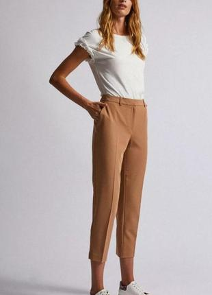 Крутые новые брюки / штаны зауженные