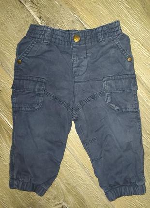 Джогеры джоггеры штаны джинсы