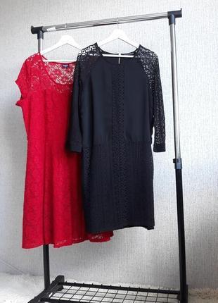 Платье. брендовое. кружево.