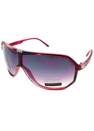 Солнцезащитные очки унисекс fara xm020