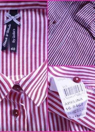 Суперовая рубашка-платье.48-50.