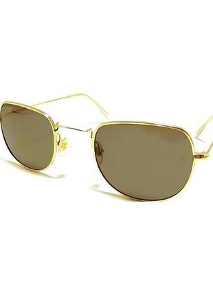 Солнцезащитные очки унисекс milan group xm023