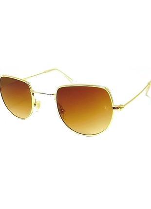 Солнцезащитные очки унисекс milan group xm024