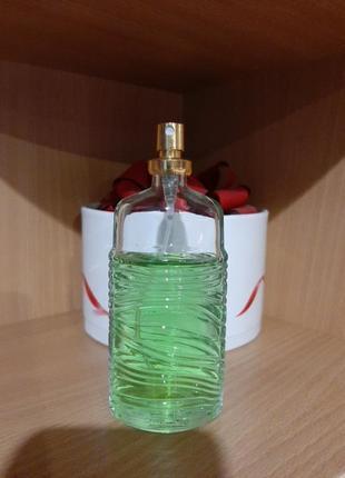 Духи парфюм туалетная вода climat
