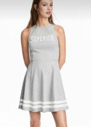 Платье, сарафан, спортивное платье