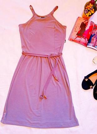 Очень красивое платье  фирмы yessica city