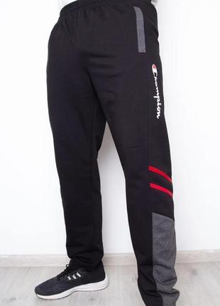 Стильные шикарные штаны! турецкий трикож! цвета!