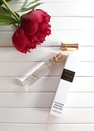Люкс качество! zarkoperfume molecule 8 wooden chips,20 мл,пробник,парфюмерная вода