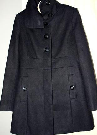 Шикарне деми пальто