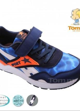 Распродажа!новые кроссовки tom.m