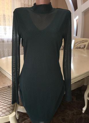 Невероятно красивое платье 👗 от vero moda🌸