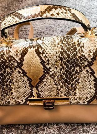 Идеальная сумка david jones