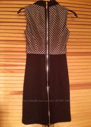 Платье  в стиле victoria beckham  р. xs-s5 фото