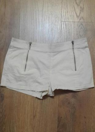 Стрейчевые легенькие джинсики. kira plastinina. размер xs( 34 ) .