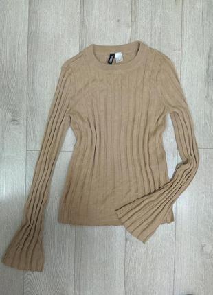 Кофточка, блуза, блузка, кофта