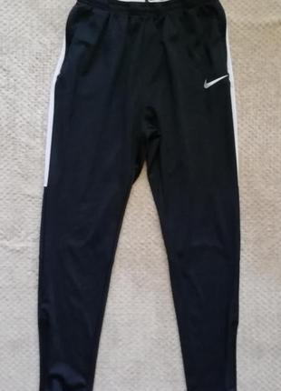 Спортивные штаны фирмы nike оригинал