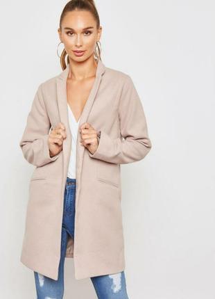 Sale пальто