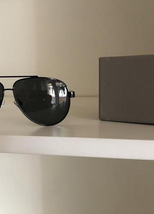 Мужские очки polaroid оригинал