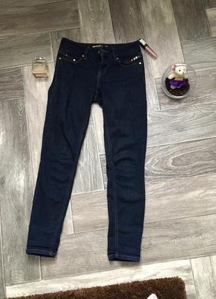 River island джинсы