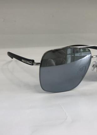 Invu сонцезахисні окуляри, очки