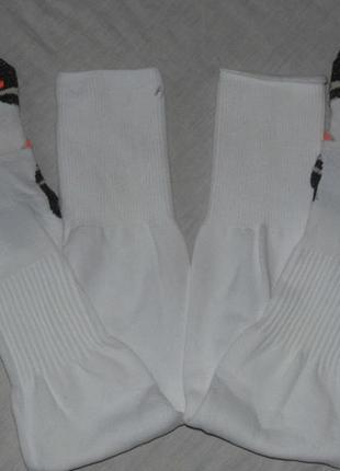 Гетры носки stanno combi sock размер 36-40