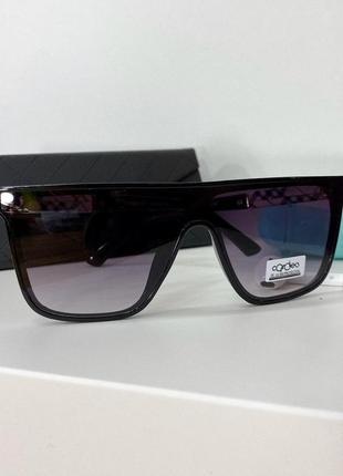 Женские солнцезащитные очки 😎 cardeo
