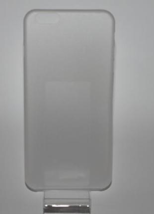 Чехол для iphone 6 plus / 6 s plus