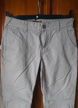 Или в подарок к покупке не стрейч котоновые джинсы по бедрам 96см