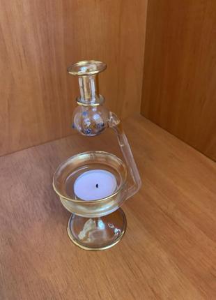 Аромат лампа