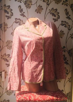 Кожа змеи! l'alta moda италия кожаный костюм  юбка пиджак