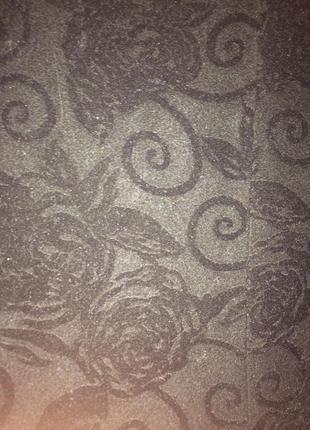 Очаровательное шерстяное пальтишко3 фото