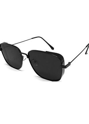 Мужские солнцезащитные очки abaccio xm026
