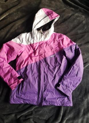 Курточка roxy