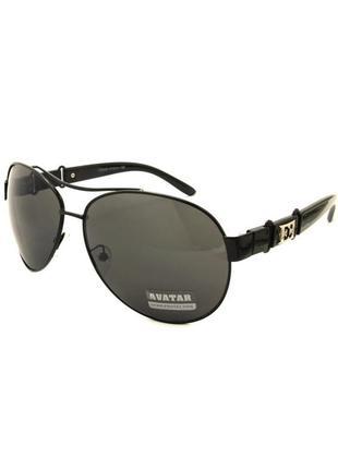 Мужские солнцезащитные очки avtr xm055