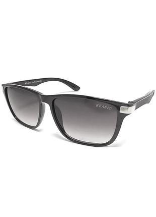 Мужские солнцезащитные очки reasic xm056