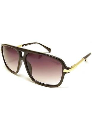 Мужские солнцезащитные очки milan group xm057
