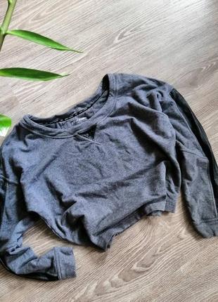 Пуловер 🐜