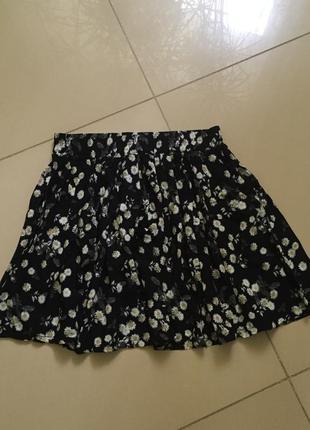 Женская юбка tally weijl