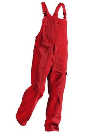 Комбинезон для работ 46-48, спец одежда