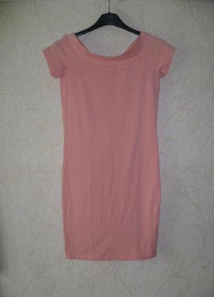 Платье для девочки terranova, подростковое летнее платье, сукня літня 13-14 лет