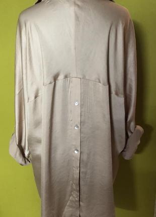 """Блузка рубашка """"creations"""""""