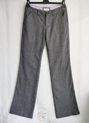 Классические брюки esprit