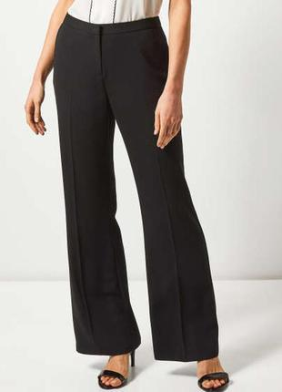 Новые классические брюки primark