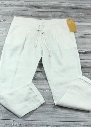 Штаны брюки silvian heach s-m-l