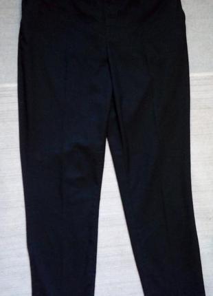 Классные брюки uniqlo